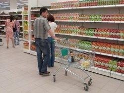 Минпромторг поддержал предложение ввести акциз на сладкие напитки