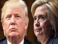 Перелом в кампании по выборам президента США. Что произошло?