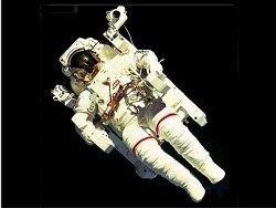 NASA создаст системы неотложной помощи в космосе