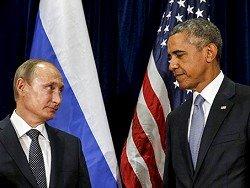 По итогам встречи Путина с Обамой США ввели новые санкции против компаний из России