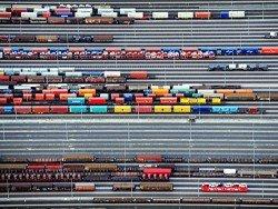 Зачем Китай оплачивает железнодорожные перевозки через Россию и Казахстан