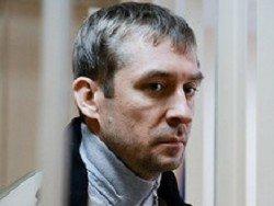 Совет Федерации: подумать о возврате смертной казни