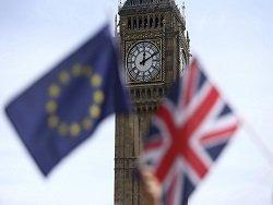 Британия начинает борьбу с мигрантами