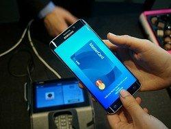 Компания Samsung продает свои акции