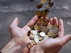 Почему рост зарплат не делает россиян богаче