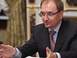 """""""Язык, на котором написаны законы, порой понимают не более 5% россиян"""""""