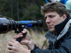 Fox нашла режиссёра для ремейка фильма