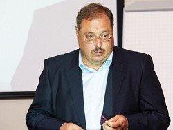 Борис Пайкин: Зачем миллиардеру становиться депутатом