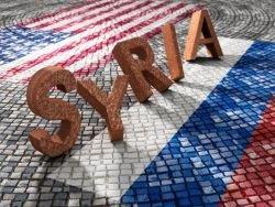 США и Россия: на пороге войны