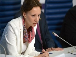 Детский омбудсмен выступила за запрет абортов в России