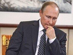 Путин поддержал решение о выплате пенсионерам пяти тысяч рублей