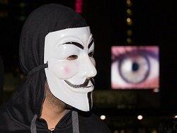 Роскомнадзор наймет на работу хакера