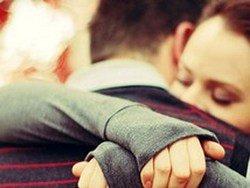 Учёные: прощать окружающих полезно для здоровья