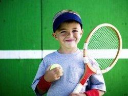Учёные рассказали, как занятия спортом в детстве влияют на дальнейшее здоровье