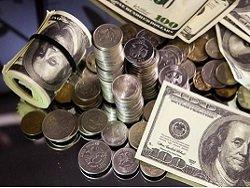 Крепкий рубль и дешевые кредиты Насколько действенны предложения Сергея Глазьева