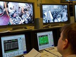 США вынудили Россию сократить присутствие на МКС