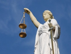 Гаагский суд вынес первый в истории приговор за разрушение памятников культуры