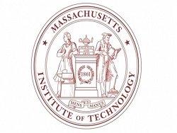 Супераккумулятор MIT сделает электромобиль экологичнее