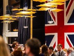 В Британии конфискуют собственность русских олигархов