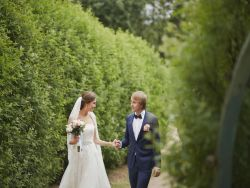 Почему поколение Y не торопится вступать в брак