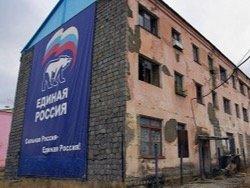 Сулакшин: что случилось с Россией?