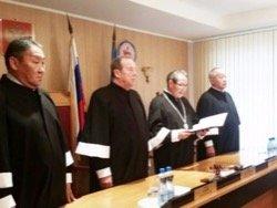 Якутия объявила русских и чукчей некоренными народами