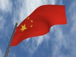 Китай запустит зонд для доставки образцов лунного грунта в 2017 году