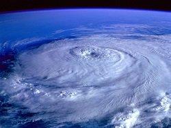 На Гаити число погибших от урагана приближается к 850