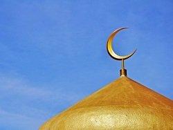 Число жертв нападения на мечеть в Кабуле выросло до 14 человек