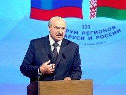Белоруссия подыскала замену российской нефти