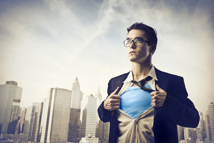 career goal superhero to entrepreneur Careers-in-entrepreneurshipcom is a guide to entrepreneurship as a job one of the best things about pursuing a career as an entrepreneur is the wide-open.