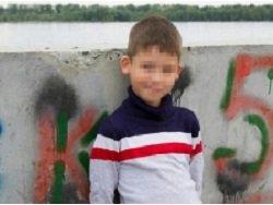 9-летний мальчик ценой собственной жизни спас друга на глазах у бездействующих рыбаков