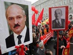 Почему Беларусь отмечает 7 ноября – и это дает ее экономике