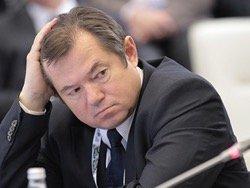 """В Кремле российской экономике поставили диагноз """"инфаркт"""""""