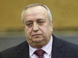 Клинцевич: Россия жестко ответит на агрессию НАТО