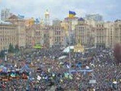 Три прошедших года показали: нет преступления, на которое не смог бы пойти Киев