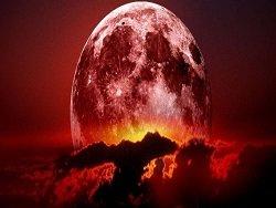 НАСА планирует построить лунную базу