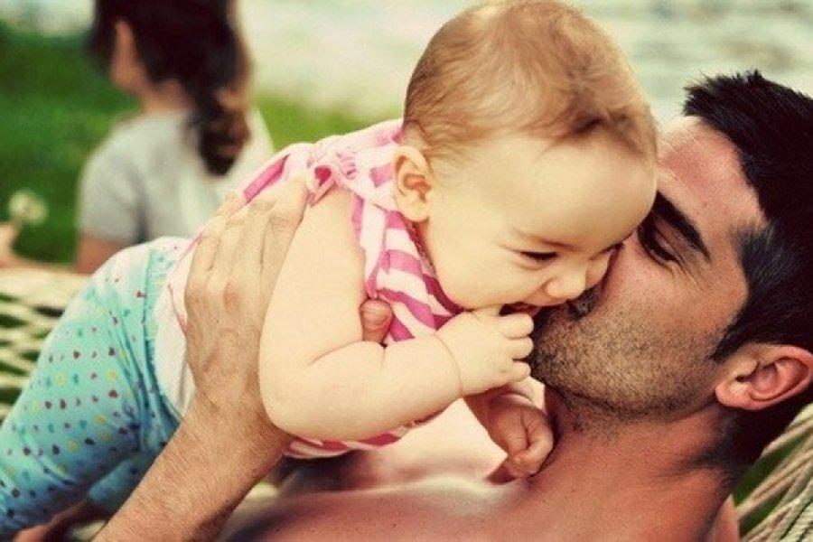 красивая дочка хотела только отца. фото бесплатно 22