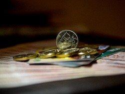 Минфин добавит 20 млрд на поддержку экономики