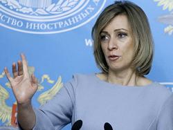 МИД РФ пообещал ответить на возможные новые санкции США