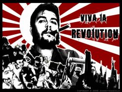 Фидель Кастро ушел. Победила или проиграла кубинская революция?