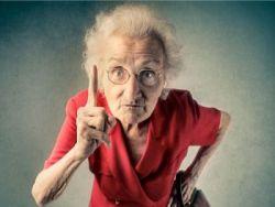 В Перми пенсионерка-должница довела коллектора до самоубийства