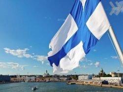 Финляндия снимает экономические санкции против России