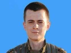 Немец стал жертвой турецкого налета в Сирии