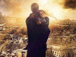 """""""Землетрясение"""". Тайны крупнейшей трагедии армянского народа"""