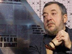 Известный режиссер раскритиковал Михалкова из-за Ельцин Центра