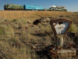 Аналитика: теряет ли Россия свои позиции в космонавтике?