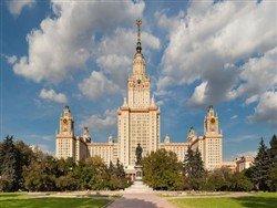 В России всех студентов проверят на экстремизм