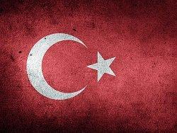 Анкара и Москва договорились о военном сотрудничестве