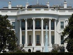 В Белом доме объяснили, почему США не ввели санкции в отношении президента РФ